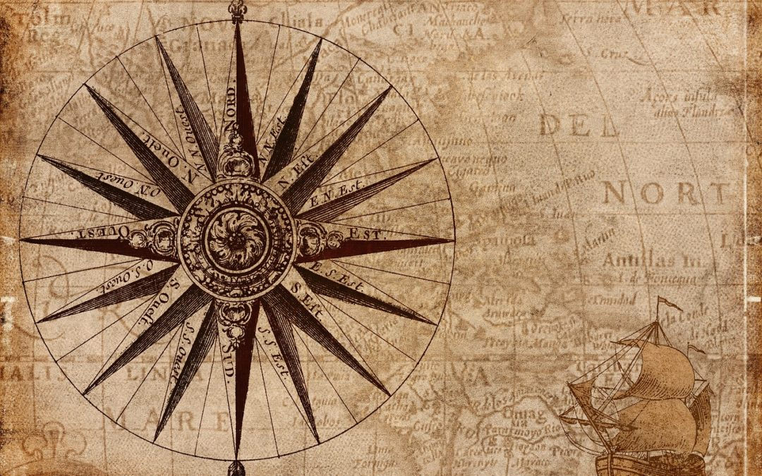 Démarrage de l'atelier Carnets de Voyages