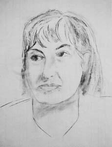 Pascale Cornet-Pérès